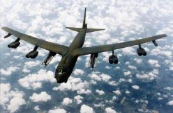 Google Image Result for http://www.fas.org/programs/ssp/man/moremanpics/b52_2.jpg: Airforce, B52, Military Aircraft, Airplanes, Air Force, Military Planes, B 52 Stratofortress