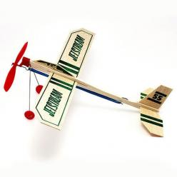 Guillow's Jet Stream Airplane: Guillow S Jet, Stream Airplane, Glider Plane, Woods, Balsa Wood, Jet Stream, Gliders