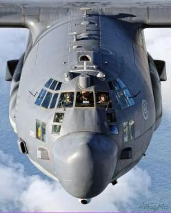Hercules C-130: Airforce, C 130 Hercules, Aircraft Military, Air Force, Airplane, Aircraft, Aircraft Stuff