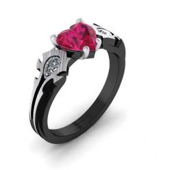 Hey, I found this really awesome Etsy listing at http://www.etsy.com/listing/129773753/horde-my-love: Wedding Ring, Stuff, Horde Engagement, Heart Rings, World Of Warcraft, Horde Ring, Jewelry, Things, Engagement Rings