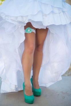 Hey, I found this really awesome Etsy listing at https://www.etsy.com/listing/121477916/tiffany-blue-wedding-sea-foam-wedding: Wedding Garters, Sea Foam Wedding, Tiffany Blue Weddings, Turquoise Wedding, Wedding Garter Set, Teal Wedding Idea, Awesome Etsy