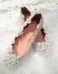 Hey, I found this really awesome Etsy listing at https://www.etsy.com/listing/182651063/wedding-shoes-lace-crystal-bridal-shoes: Crystals, Shoe Aa L399, Wedding Shoes, Buy Lace, Wedding Ideas, Bridalshoes, Aa L399 Buy, Bridal Shoes