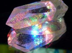 HOW DO I CHOOSE A CRYSTAL There will be times when you need to purchase a crystal, and given the great abundance of healing stones now available, it can be useful to have a system for choosing your...: Healing Stones And Crystals, Crystals Healing Stones,
