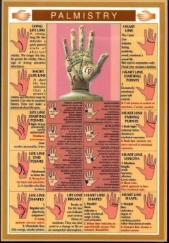 http://kismat.hubpages.com/hub/Palmistry--An-Insight-Of-this-Art: Divination, Palmreading, Palmistry, Stuff, Wicca, Things, Palms, Palm Reading
