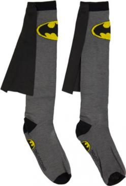 I'm only pinning these bc zack lambert wore them for every basketball game...: Awesome Socks, Ideas, Stuff, Style, My Boys, Cape, Batman Socks, Things, So Funny