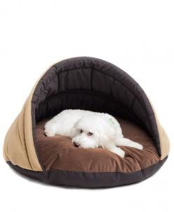 I know a certain wiener who would love this!: Tent Pet, Pets Beds, Pet Stuff, Pet Beds