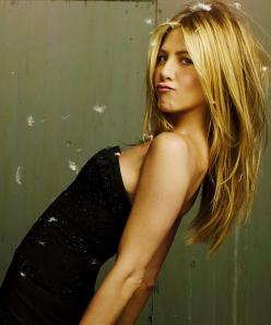 "Jennifer Aniston- ""I always say don't make plans, make options."" (If she is talking about her social life, I probably wouldn't be her friend... but it is a good quote for life plans): Woman Crush, Jennifer Anniston, Hair Cut, Only Aniston,"