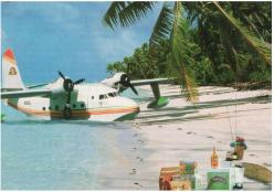 Jimmy Buffett's, Grumman HU-16 Albatross seaplane 'Hemisphere Dancer': Albatross Seaplane, It Plans, Buffett Board, Buffett S Margaritaville, Seaplanes Airplanes, Buffett Favorites, Parrot Heads