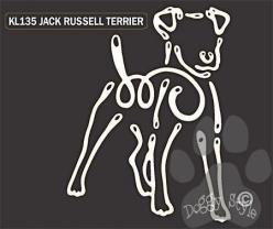 K Lines Jack Russell Terrier Window Tattoo Deca http://doggystylegifts.com/products/k-lines-jack-russell-terrier-window-tattoo-decal: Jack Russells, Dog Pics, Terrier Window, Cutest Dogs, Jack Russell Terriers, Animal Babies, Artful Dog
