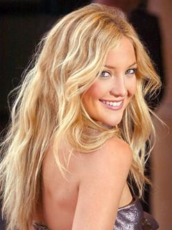 Kate Hudson | 100 Most Beautiful People - 100 most beautiful, starmagazine.com, in ...: Hairstyles, Blonde, Katehudson, Kate Hudson, Makeup, Hair Style, Beauty, Beautiful People, Hair Color