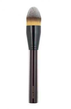Kevyn Aucoin Beauty 'The Foundation' Brush available at #Nordstrom: Beauty Makeup, Brushes 101, Aucoin Foundation, Aucoin Beauty S, Kevyn Aucoin Makeup, Foundation Application, Makeup Brushes, Makeup Beauty, Foundation Brushes
