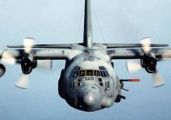 Lockheed C-130 Hercules: Airforce, Flight, Aviation, Military Aircraft, Air Force, Ac130, Planes