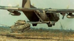 Lockheed C-130 Hercules: Aviation, C 130 Hercules, Air Force, Aircraft, War Machine, Tanks