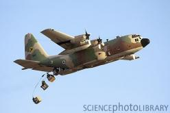 Lockheed C-130 Hercules. I worked on these for 6 years. One of the easiest to maintain.: C 130 Hercules, Cargo Aircraft, Transport Aircrafts, Military Aircraft, Air Force, C 130 Herky, Air Cargo, Aircrafts 運輸機