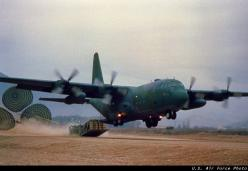 Lockheed C-130 Hercules. Many good memories...some bad! :0): Lapes Drop, Hercules C130, C 130 Hercules, Force Career, Air Force, Favorite Military, Military Planes, Aircraft, Photo