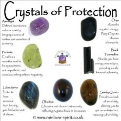 Many people believe in the power of crystals to protect them; maybe an ingredient story (MP): Healing Crystals, Crystals Stones, Healing Stones, Stones Crystals, Crystal Healing, Gem, Magick