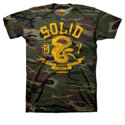 Metal Gear Solid inspired camo tee #MGS #Gaming: Reptiles, Fashion Metalgearsolid, Gaming Metal Gear, Sneaking Reptile M2, Products, Metal Gear Solid