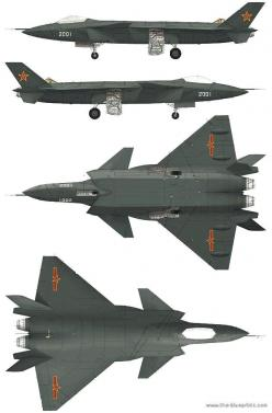 Military Aircraft - Russian J-20 Stealth Fighter: Aircraft Planes, Chinese Military, Chinese Stealth, Airplanes Now, Fighter Jets Military Aircraft, Chinese J 20, Stealth Fighter, J 20 Stealth, Military Airplane
