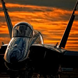 #military aviation #photography just a damn fine photograph: Aviation, Aircraft, F 18 Hornet, Blue Angel, Airplane Jets, Planes, Fighter, F18