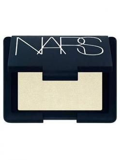 "Nars Highlighting Blush Powder ""Albatross"" BEST highlighter ever! ""this is a must!! $$ but worth it!"" - I've seen this mentioned quite a few places lately.  Would like to try it.: Nars Highlighting, Make Up, Highlighters, Blushes, Blus"