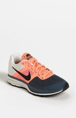 Nike Air Pegasus+ 30: Shoess, Pegasus 30, Nikes, Nike Shoes, Nike Sneakers, Nike Air Pegasus, Running Shoes Women