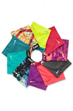 Nike Pro training shorts: Nike Pros, Dri Fit Fabric, Colors Worth, Nike Women, Cheap Nike, Nike Shoes, Nike Free, Fabric Combine