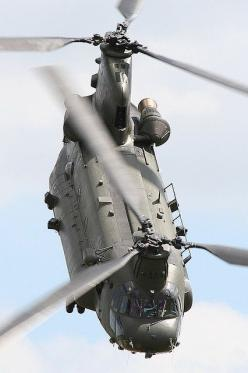 Nr. 1 Bucket List Wendy. To fly in a chinook. RAF Chinook by Dean West on Flickr.: Cars Bikes Helicopters, Helicopter Gyrocopters, Aircraft Helicopters, Airplane, Raf Chinook, Photo, Aviation Helicopters