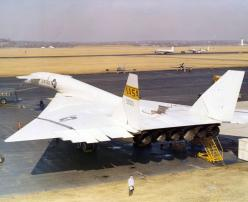 One of the most remarkable planes of all times. The North American XB-70 Valkyrie: Aviation, Xb 70A Valkyrie, Airplanes, Aircraft, Military