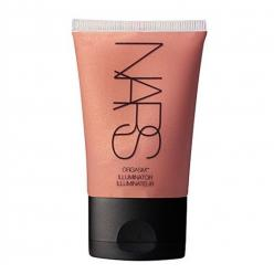 Orgasm Illuminator, $30, was added in Spring 2010. (Did you know that 2 Orgasm products are sold every minute?): Beauty Tips, Nars Cosmetics, Makeup, Nars Orgasm, Cosmetics Illuminator, Orgasm Illuminator, Skin Color