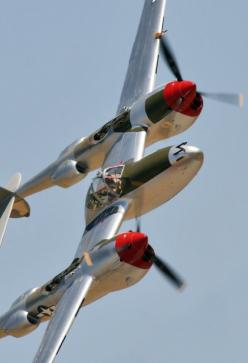 P-38. One plane i definitely want to fly in....: Military Aircraft, Airplanes, Wwii, Aircrafts Warships, Warbird, P 38 Lightning, P38 Lightning
