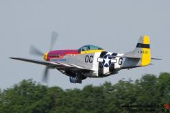 P-51 Mustang:  I once heard that the sound of the Millenium Falcon in Star wars was based on the sound of the P-52 fighter... Is this true?: Luxury Sports Cars, Mustangs, Sport Cars, Star Wars, P 51 Mustang