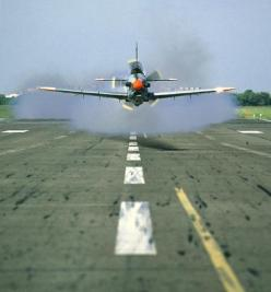 Plane!!!: Aviation, Airplanes, Aircraft, P 51 Mustang, Low Pass, Jet