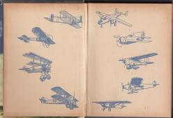 planes: Airplanes, Aviary Amazement, Sky Bound, Aviation Art, Paper Air, Sky High, Photo, Air Planes