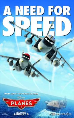 Planes. Oshkosh, WI.: Car, Movie Posters, Disney Movies, Disney Planes, Fighter Jet, Theater
