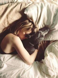 Post image for FP Me Stylist Of The Week: FPDawn: Animals, Best Friends, Freepeople, Animal Cuteness, Dogs Lover, Mornings, Cuddles Snuggles