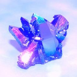Posted this because I'm in geology and it made me feel productive :) and it's pretty!: Crystals Minerals Gemstones, Flame Aura, Nature, Quartz Crystal, Rocks Minerals, Gemstones Minerals Rocks, Gemstones Minerals Crystals, Crystals Gemstones Miner