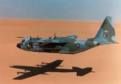 RAF C-130 Hercules low over the desert: Airplanes Aircraft Marines, Military Aircraft, Aircraft Military, Raf C 130, Cars Motorcycles Aircraft, Aircrafts Warships, Aircraft Space