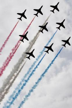 Red Arrows: Google Image, American Pride, Freeamir Thgirl, Red White Blue, Aircraft, Fabulous Red, Red Arrow