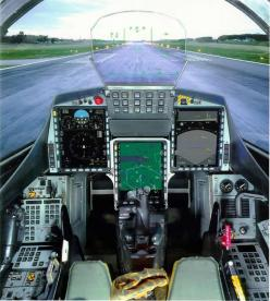 Saab Gripen Fighter Jet Cockpit: Airplanes Jets Helicopters, Aviation, Aircraft, Aircraft Cockpits, Fighter Jet, Cockpits Jets, Photo, Airplanes Cockpit, Airplane Cockpits