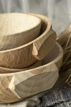 saber fazer: Saber Furniture, Wooden Bowls, Furniture Idea, Wood Bowls, Designs Ideas, Wood Carving