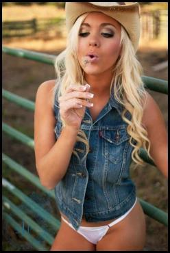 Sexy Country Girl: Sexy Country, Boudoir Photography, Boudoir Photos, Country Cowgirls, Country Girls, Sexy Cowgirls, Bodacious Cowgirls, Cowgirls Country, Cowgirls Featured