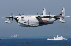 SH5 Aircraft      What a cool boat !: Airplanes Airplanes, Classic Seaplanes, Flying Boats, Flyingboats, Andy S Aviation
