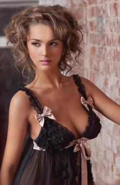 shopprice is a largest online price comparison site in us. If you feel useful my site, please visite http://www.shopprice.us/: Post, Sexy Girl, Beautiful Women, Sexy Lingerie, Black Lingerie, Beauty, Photo, Rose Petal, Beautiful Girls