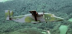 Short C-23 Sherpa Military Transport Aircraft Taken from http://www.airpowerworld.info/ Plane - Picture - Photo - Cold War - Aircraft - WWI - WW2 - Planes - Fighter - Bombers - Biplane - War - World - Picture - Art - Fighter - Old - Classic - Millitry - G