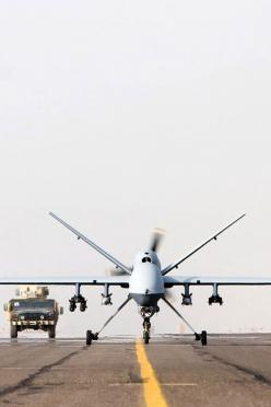 Something New: Aviation, Aircraft Drone, Airplanes, Drone Aircraft, Aircraft, Reaper, War, Drones