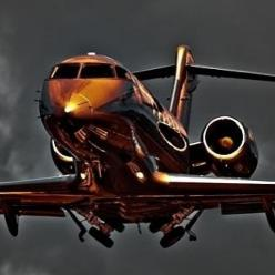 Spitfire Private Jet - men fashion style ..: Flying, Luxury Jet, Aircraft, Private Jets, Airplanes Fly, Jets Airplanes, Luxury Lifestyle, Photo