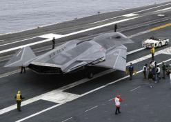 SR-91 Aurora..Wow..This aircraft should have a Skunk on the tail..Meet the SR-71's big brother.: Aviation, Military Aircraft, Airplanes, Aircraft, Movie, Fighter Jet, Jets, F A 37 Talon