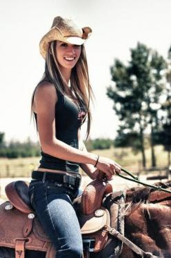 That horse is a beef cake: Senior Pictures, Cowboy, Horses, Country Girls, Sexy Cowgirls, Photo, Paige Wyatt