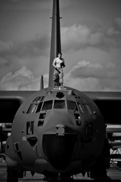 The officers might think this is theirs, but I'm tellin' you this is my aircraft. They bust it I'll kill 'em.: Airforce, Automobile, Planes Trains, Posts, Aereomobili Airplanes, Airplanes Avion, Air Jets Cargo Planes