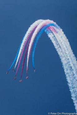 The Red Arrows (RAF): Topgun, Aircraft Real, Aircraft, Awesome Aircraft, Aircraft You Re, Red Arrow, Raf Planes